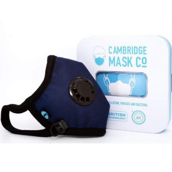 Cambridge Mask N99