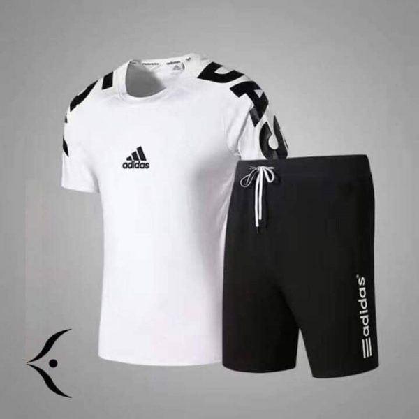 bộ thể thao adidas